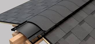 A roof over your head - What roofing options are there in NZ?