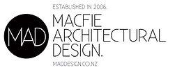 Macfie Architectural Design Final.jpg