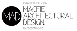 Macfie Architectural Design Final.jpg