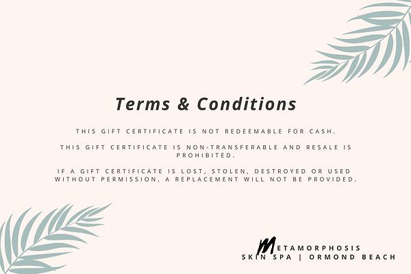 MetaSkin Spa Gift Certificate (2).png