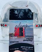 Glamp Airstream Cover.jpg