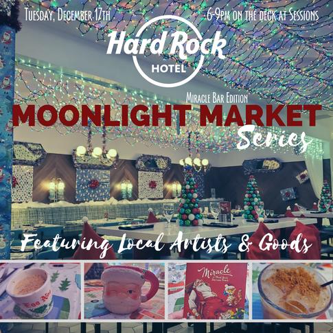 Moonlight Market (4).png