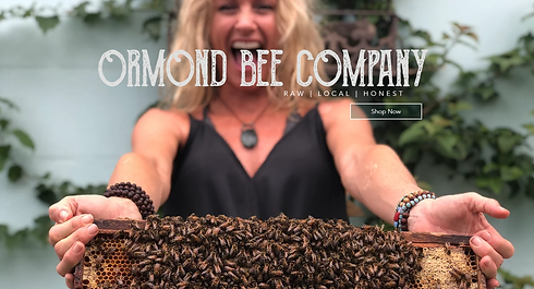 Bloom Guru Ormond Bee Company.png