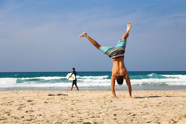 Riptides Beach Handstand.jpeg