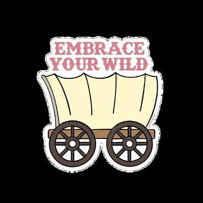 Wagon Sticker.png