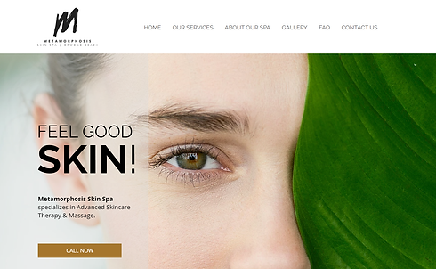 Bloom Guru MetaSkinSpa Web Design.png