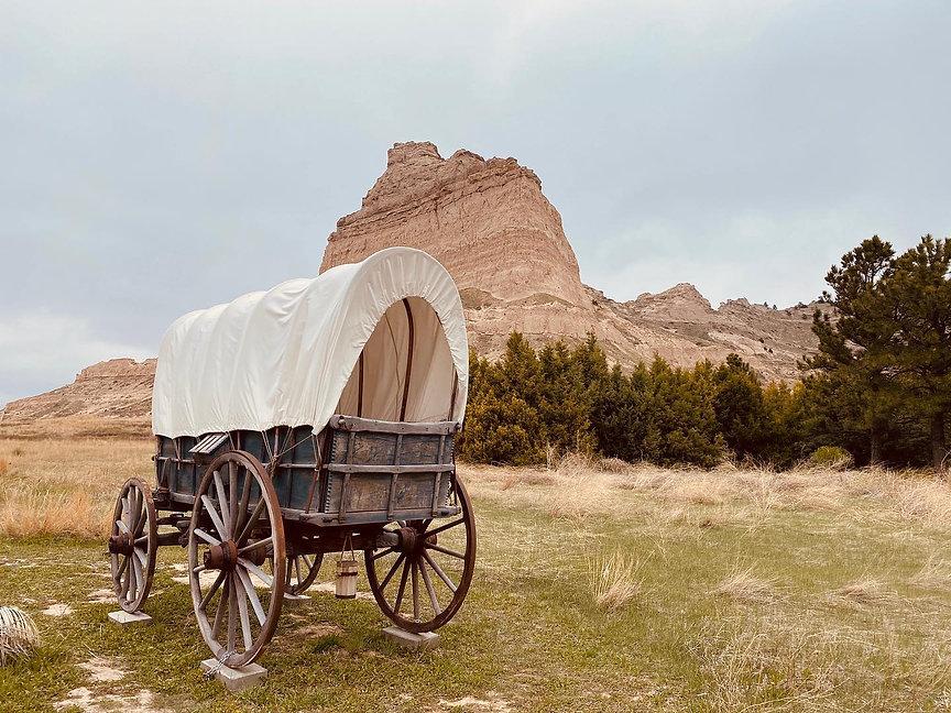 Glamp Wagon.jpg