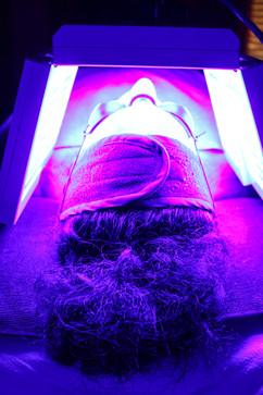 Meta Skin Spa Lightwave Therapy.JPG