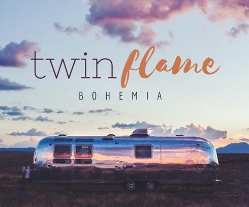 Bloom Guru Twin Flame Bohemia.png