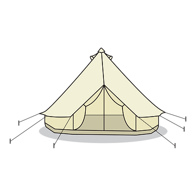 bell tent-colour.png