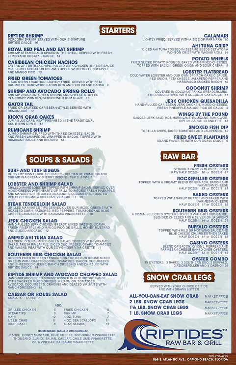 267961 Riptides All Day Menu (1)-page-00