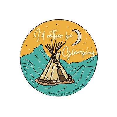 i'd rather be glamping sticker.png