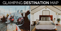 Glamping Destination Map.png