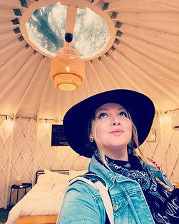 Glamp Magazine Founder Brittny Cuff.jpg