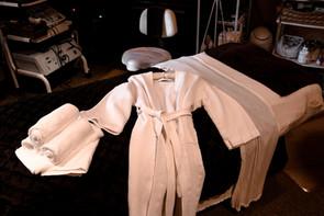 Metamorphosis Massage Therapy Ormond Bea