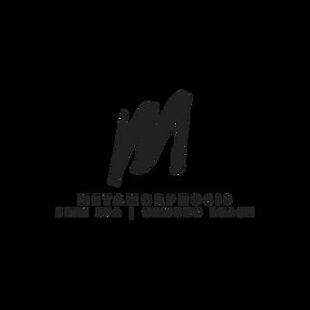 metamorphosis day spa (1).png