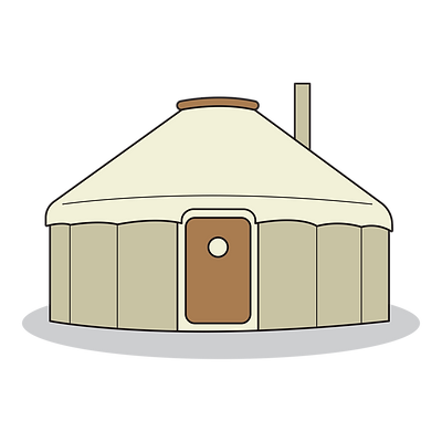 yurt-colour.png