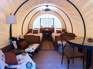 Interior of Conestoga Wagon.jpg