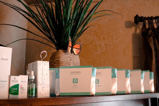 Meta Skin Spa Products.JPG