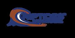 Riptides Logo PNG.png