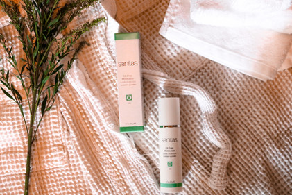 Meta Skin Care Sanitas Skin Products.JPG