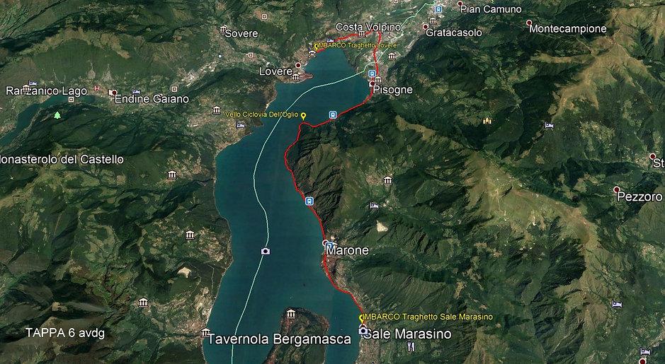 TAPPA 6 Lovere-Sale Marasino.jpg