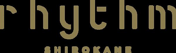 logo_g800.png