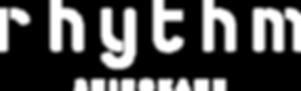 logo_w800.png