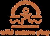 WNP-LogoLockupL_Sienna.png