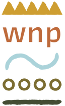 WNP-wnpStack_Multi.png