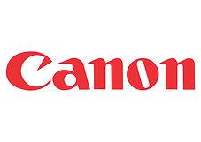 Canon_logo_vector-kopia.jpg