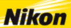 Nikon-logo_Easy-Resize.com.jpg