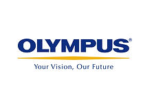 Olympus-Corporation-Of-The-Americas-Cent