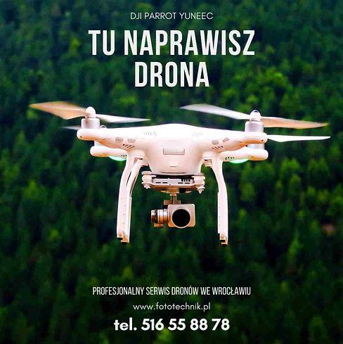 FOTOTECHNIK_SERWIS_DRONÓW_WE_WROCŁAWIU.j