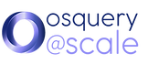 Osquery_scale_logo.png