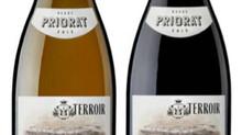 Terroir al Limit & Terroir Historic DOQa Priorat