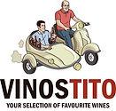 vinostito logo