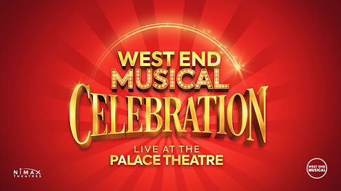 West End Musical Celebration See 1920x10