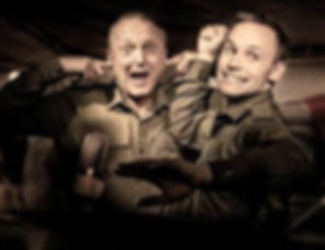 Dad's Army Client Page.jpg