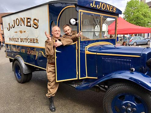 David & Jack Jones Van.jpg
