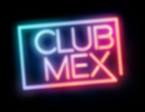 Club Mex - Black Background-1.jpg