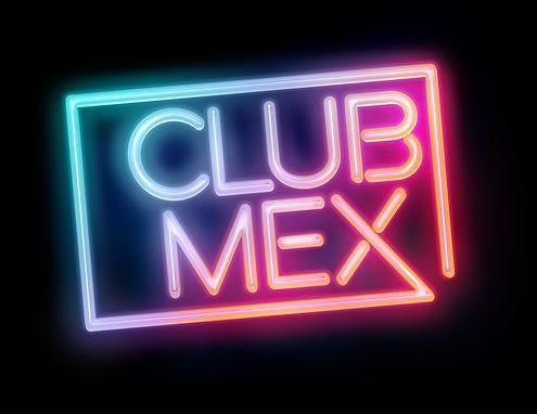 Club Mex - Black Background-1.jpg