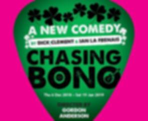 chasing bono image.JPG