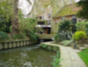 Mill at Sonning photo.jpg
