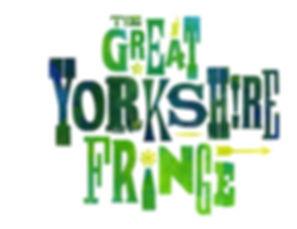 GYF Brand Logo.jpg