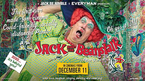 PANTO Jack Beanstalk website.jpg