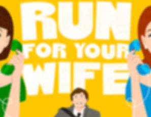 Run For Your Wife client page.jpg