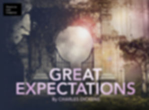 Great Expectations image.jpg