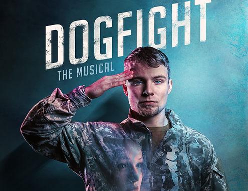 Dogfight 1[1].jpg