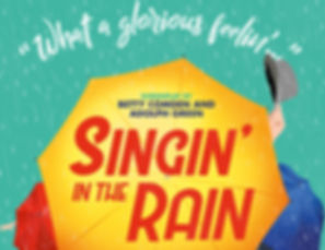 Singin' in the Rain client page.jpg
